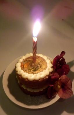 IMG_20170908_225030 cake